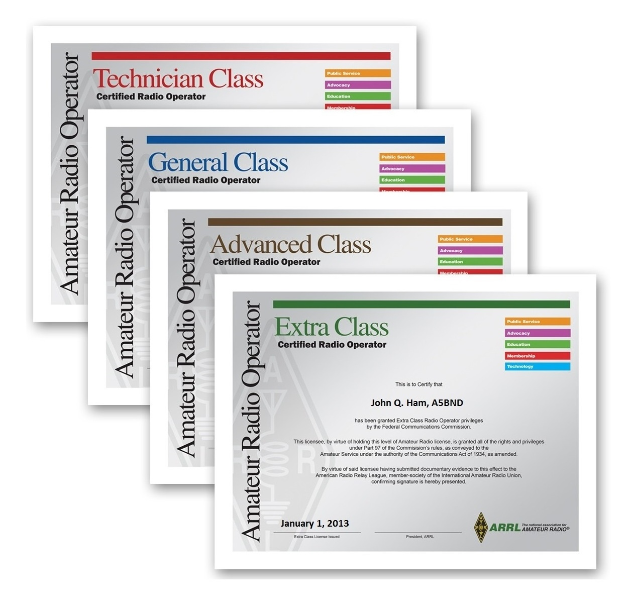 License certificates license class certificates xflitez Image collections