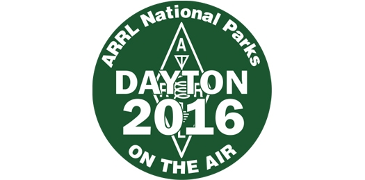http://www.arrl.org/files/image/Hamfests/Dayton_2016/Dayton_2016_Logo_for_Web.jpg