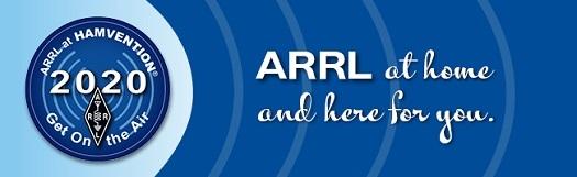 http://www.arrl.org/files/image/Pubs2/ARRL_at_home_web.jpg