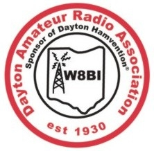 License Requirement: Any active Amateur Radio License Class; Region: Any