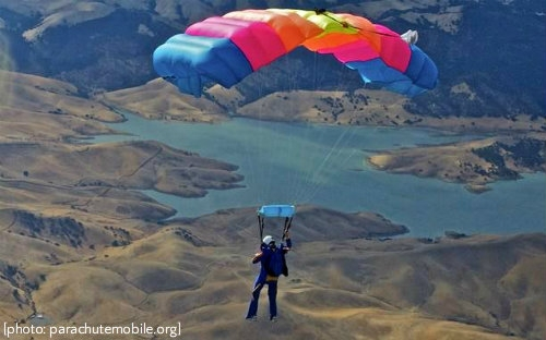 http://www.arrl.org/images/view//Get_Involved_Parachute.jpg