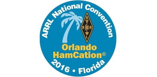 http://www.arrl.org/images/view//Hamfests/2016_ARRL_National_Convention/FINAL_Orlando_Hamcation_Logo_for_web_v_3.jpg
