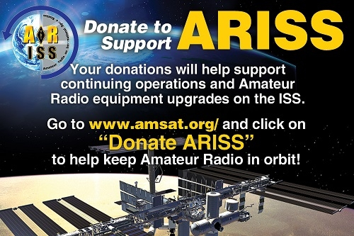 http://www.arrl.org/images/view//Licensing__Education_/ARISS/Job__694_ARISS_Web_Site_Graphic_for_website.jpg
