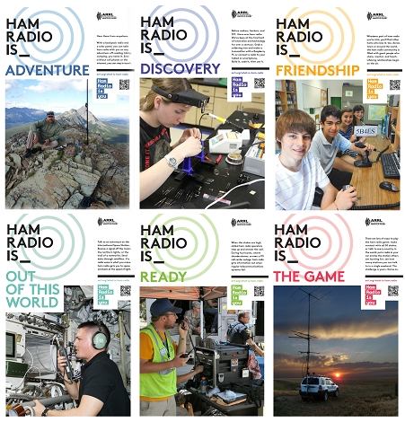 http://www.arrl.org/images/view//Media_/Posters/Poster_Collage2.jpg