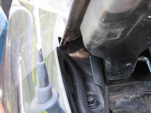 http://www.arrl.org/images/view//OTA/My_First_Mobile_Installation_Nov_2020/Figure_5_525w.jpg