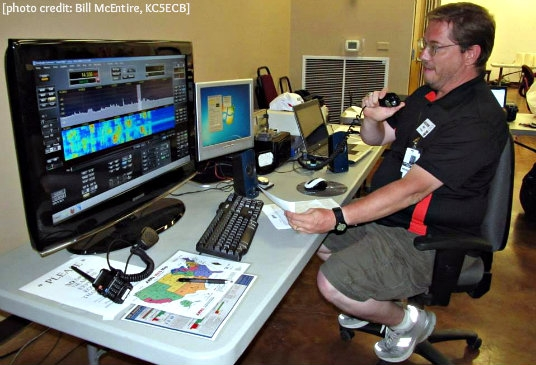 http://www.arrl.org/images/view//On_the_Air/Field_Day/AE5NW.jpg