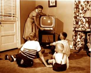 http://www.arrl.org/images/view//QST_Page/old_tv_set_rc.jpg