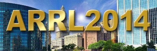 http://www.arrl.org/images/view/Centennial/ARRL_2014_Banner.jpg