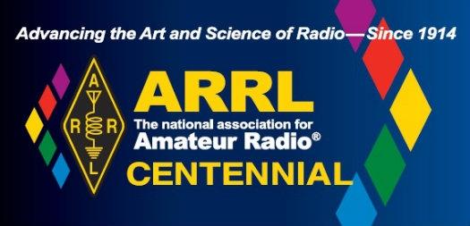 http://www.arrl.org/images/view/Centennial/Centennial_Banner_Art.jpg