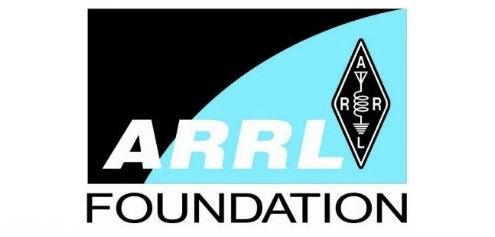 http://www.arrl.org/images/view/Get_Involved/ARRL_Foundation.JPG