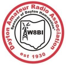 Fcc amateur radio licence renewal