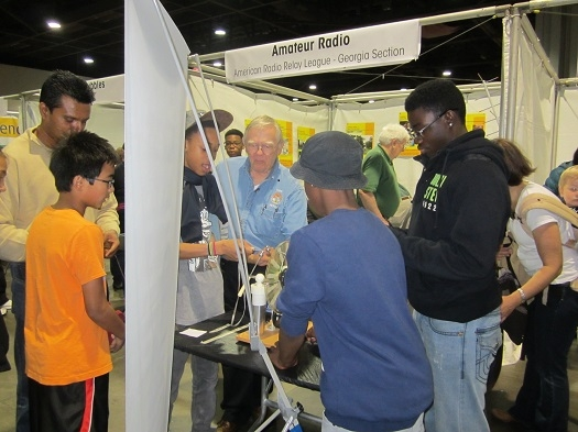 http://www.arrl.org/images/view/Get_Involved/Science_Expo/GA_Section_Science_Fair_Muir.jpg