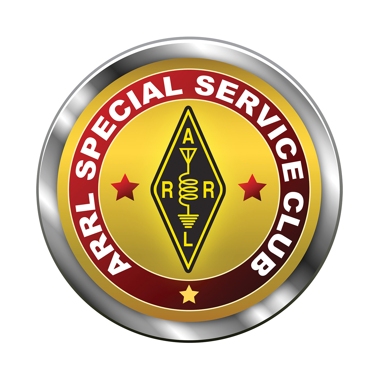 AC Logo; SSC Logo