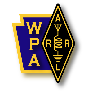 ARRL Sections - Western Pennsylvania