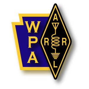 ARRL Sections - Western Pennsylvania