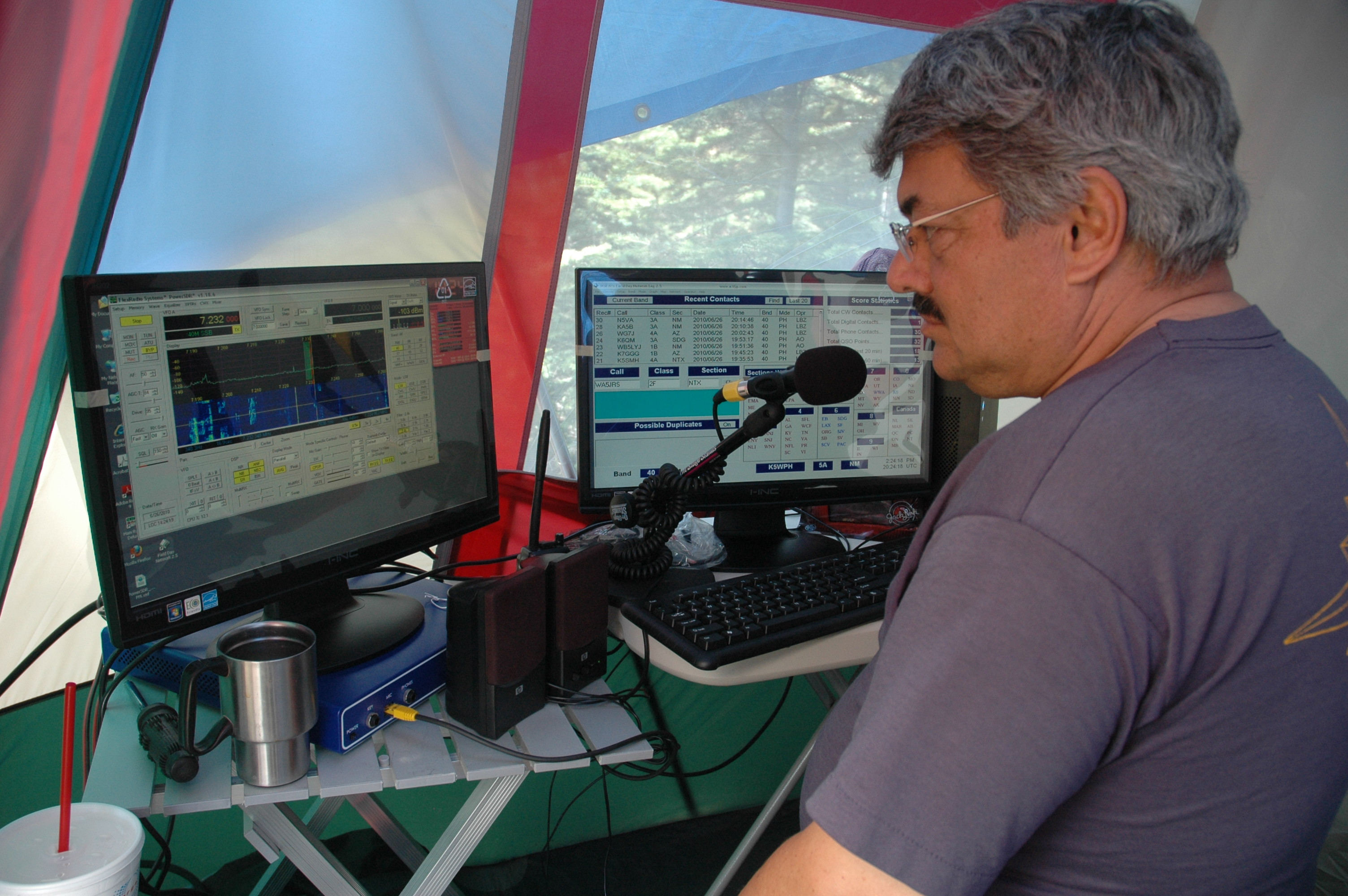 American Radio Relay League Ham Radio Association And