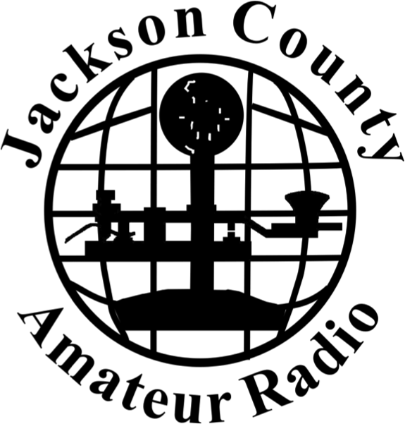 ARRL Clubs - JACKSON COUNTY AMATEUR RADIO CLUB