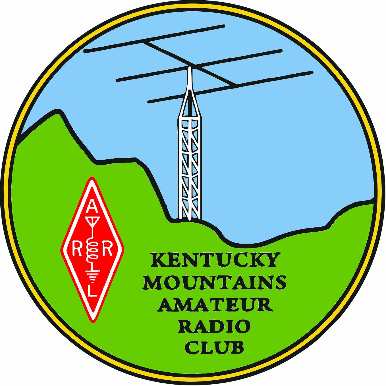 Milwaukee radio amateur club