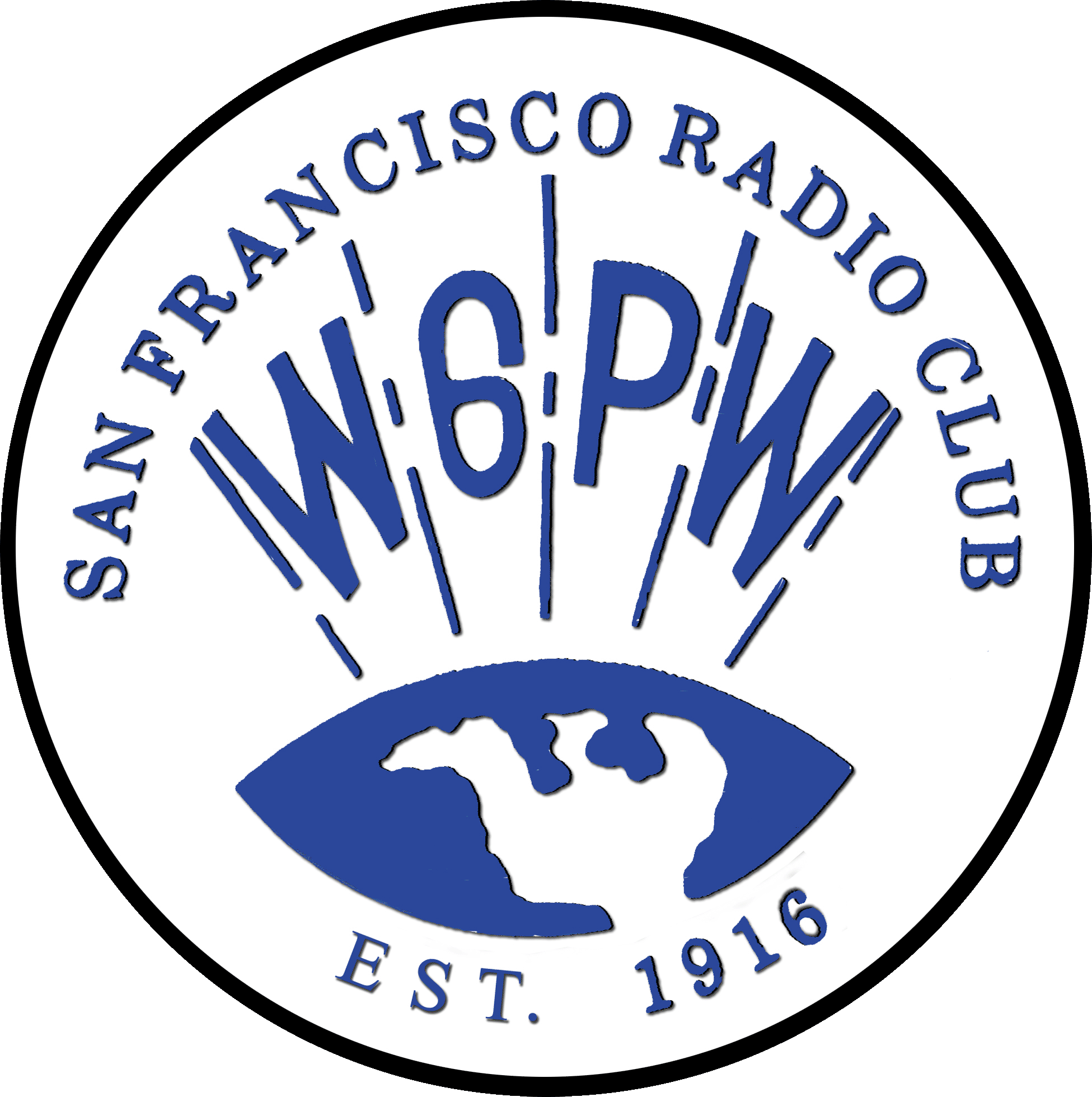 ARRL Clubs - SAN FRANCISCO AMATEUR RADIO CLUB INC.