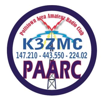 Peoria area amateur radio club
