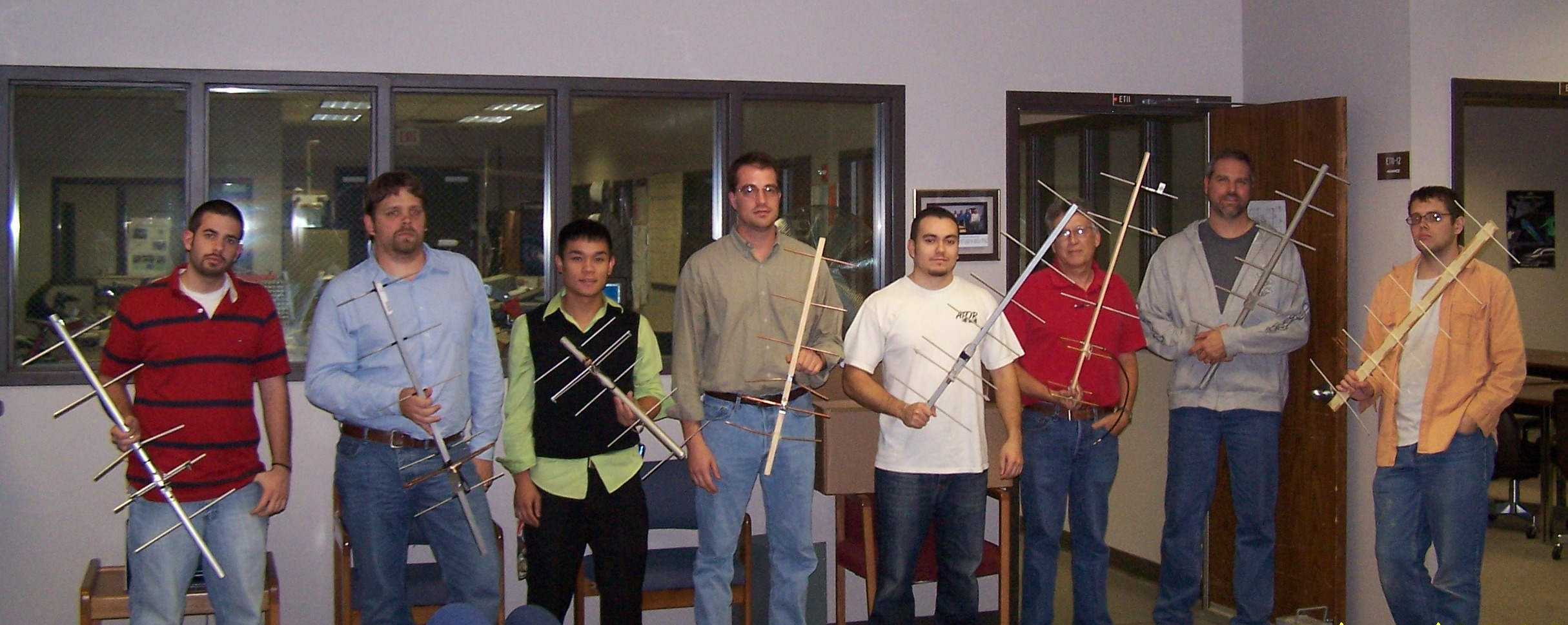 Tulsa Community College 106