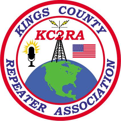 kcra-redraw.jpg