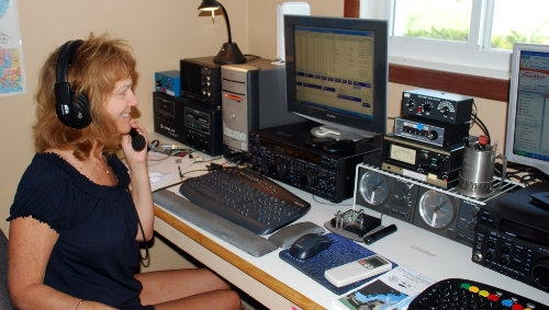 http://www.arrl.org/images/view/Ham_Radio_Female.jpg