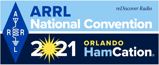 http://www.arrl.org/images/view/Hamfests/2021_National_Convention/2021_ARRL_National_Convention_and_Orlando_HamCation_logo_horizontal_525_wide_for_web.jpg
