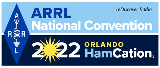 http://www.arrl.org/images/view/Hamfests/2022_National_Convention/ARRL_HamCation_Rectangle4_F_FOR_WEB_525w.jpg