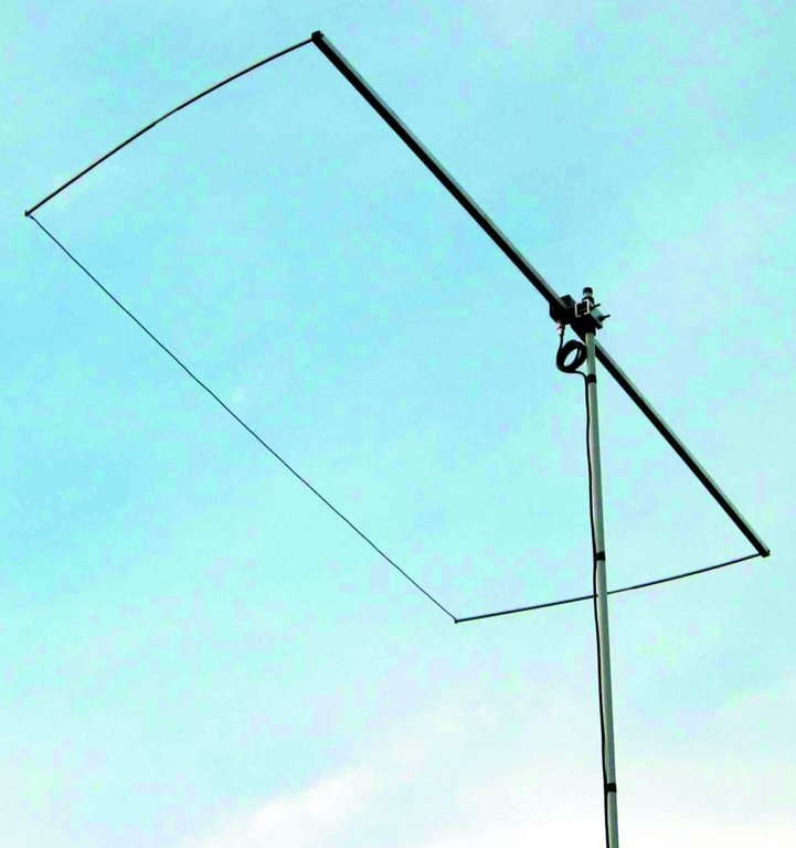 Uniden Pro401hh additionally Two way radio antenna connector types as well 141682304936 additionally 187641 Small Home Office Setup furthermore 11 Meter Mobile Antenna. on to use a mobile cb radio antenna for