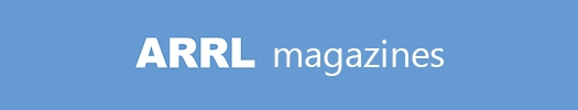http://www.arrl.org/images/view/Magazines/ARRL_Magazine_graphic___banner_525_x100.jpg