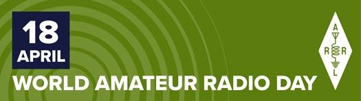 http://www.arrl.org/images/view/Media_/World_Amateur_Radio_Day/ARRL_WARD_Logo_original_F_version_525_wide.jpg
