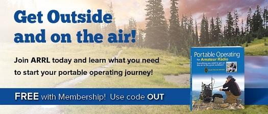 http://www.arrl.org/images/view/Membership/Join_ARRL_Aug_web.jpg