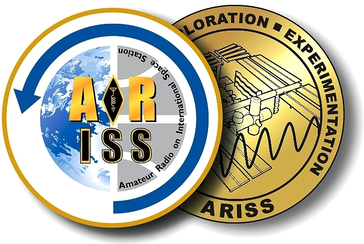 Hamvention® Offers ARISS Challenge Coins as Door Prizes to Spotlight