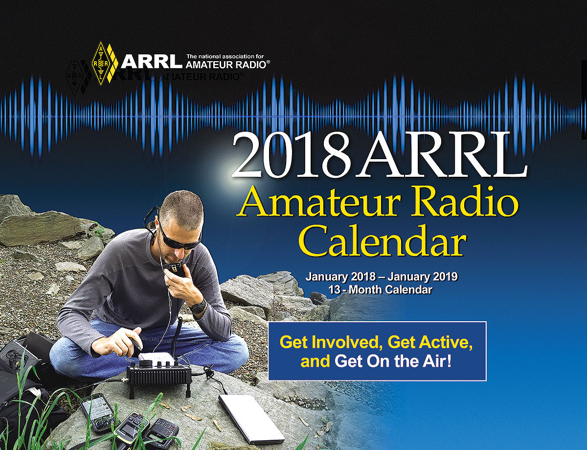 free ham radio giveaways