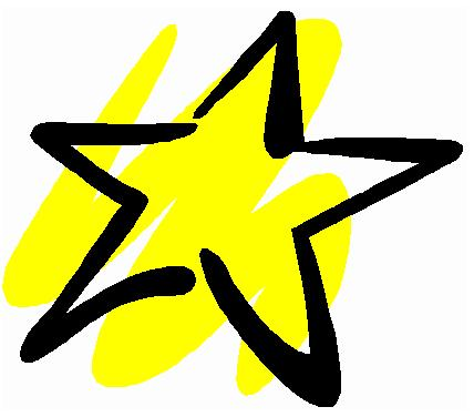 Be a Star! Deadline for Second Annual ARRL Video Contest ...