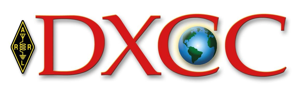 Online Dxcc Application To Debut April 2