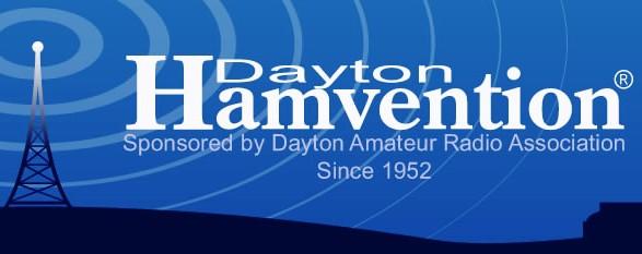 Nieuws van de 2015 Daytona Hamvention