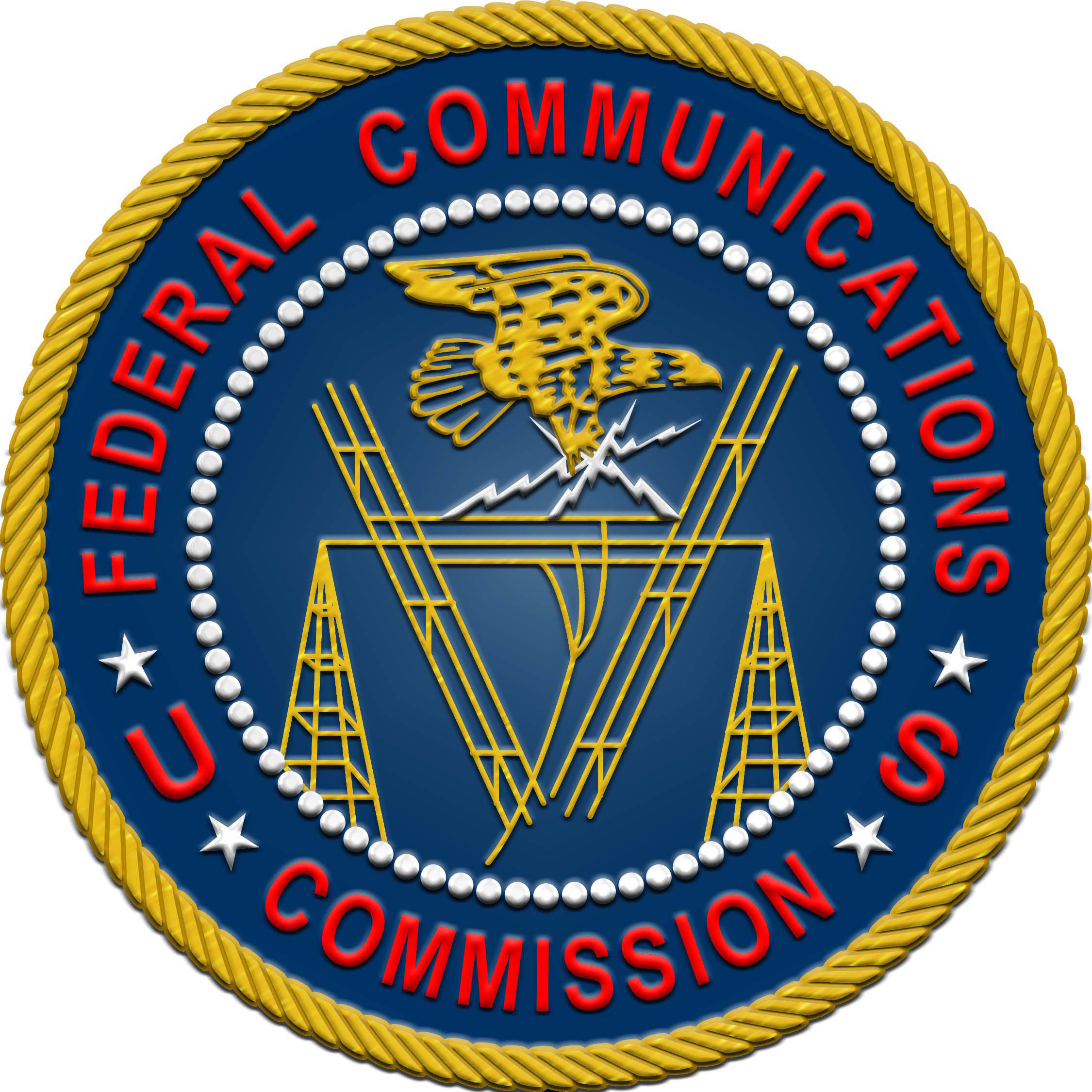 FCC Proposes to Make All Universal Licensing System Filings