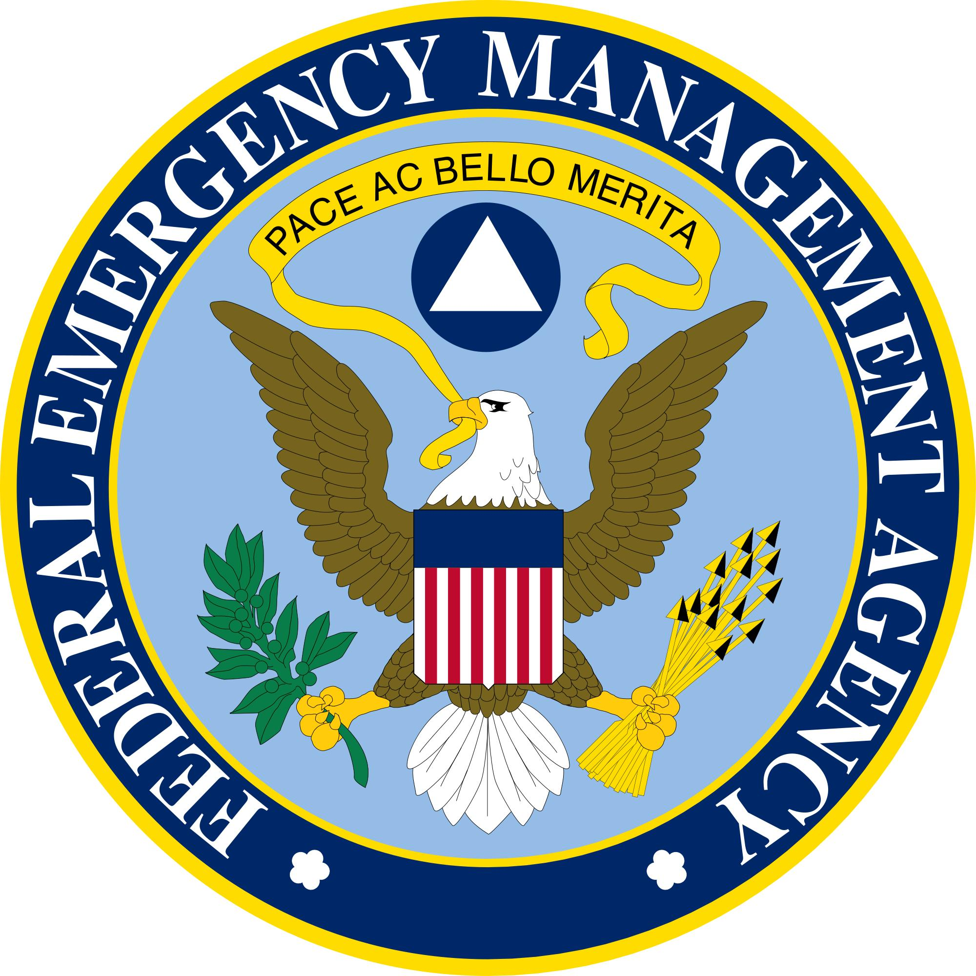 News Videos Images Websites Wiki: FEMA Region X Reports Another Successful HF