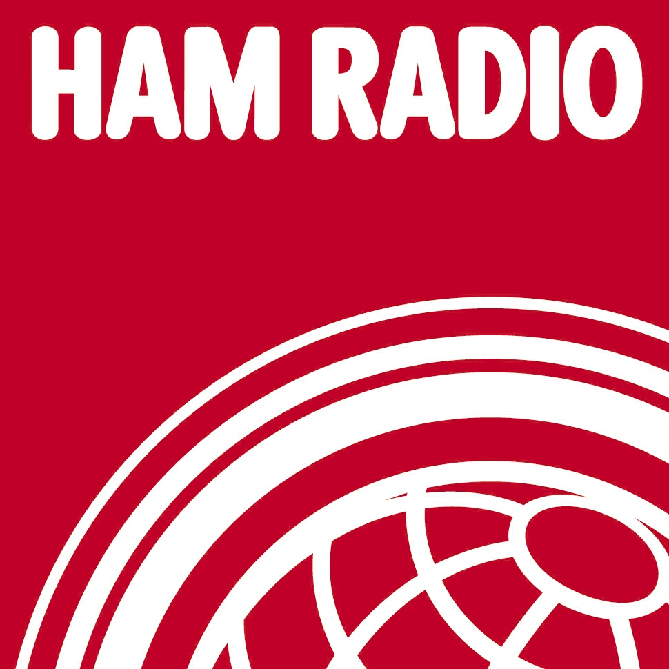 ham radio dating sites This site consists of amateur radio (ham) information for all enthusiasts to enjoy.
