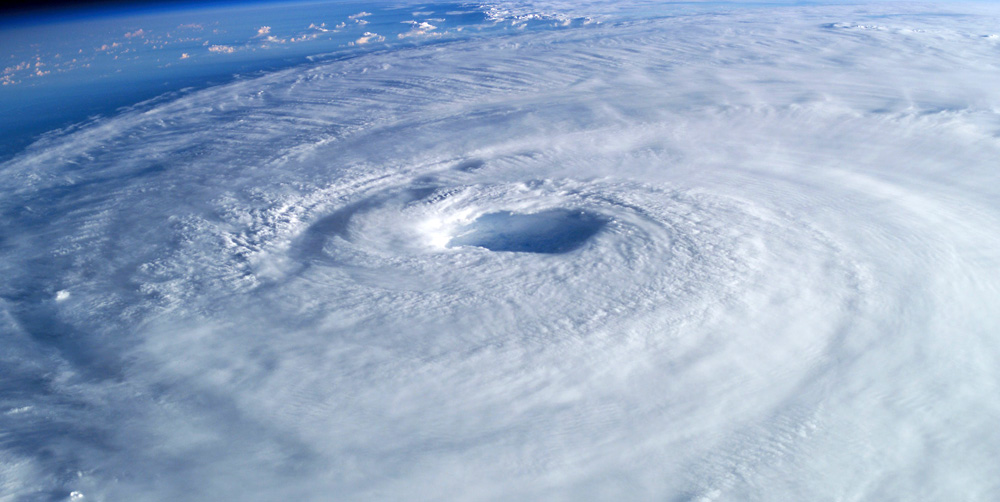 National Hurricane Conference in Late March to Include