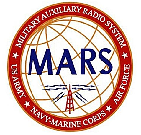 Stephen Klinefelter Takes Over As New Army Mars Chief