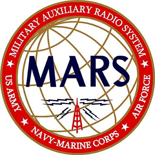 Mars Refocuses Its Mission Encrypts Data Nets
