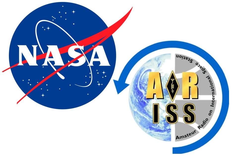NASA ARISS