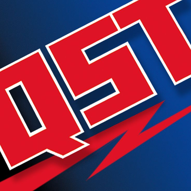 Updated QST iOS App Now Available