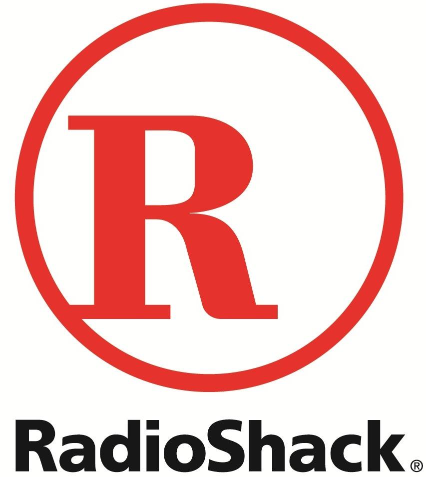 The affiliate code affiliate radio