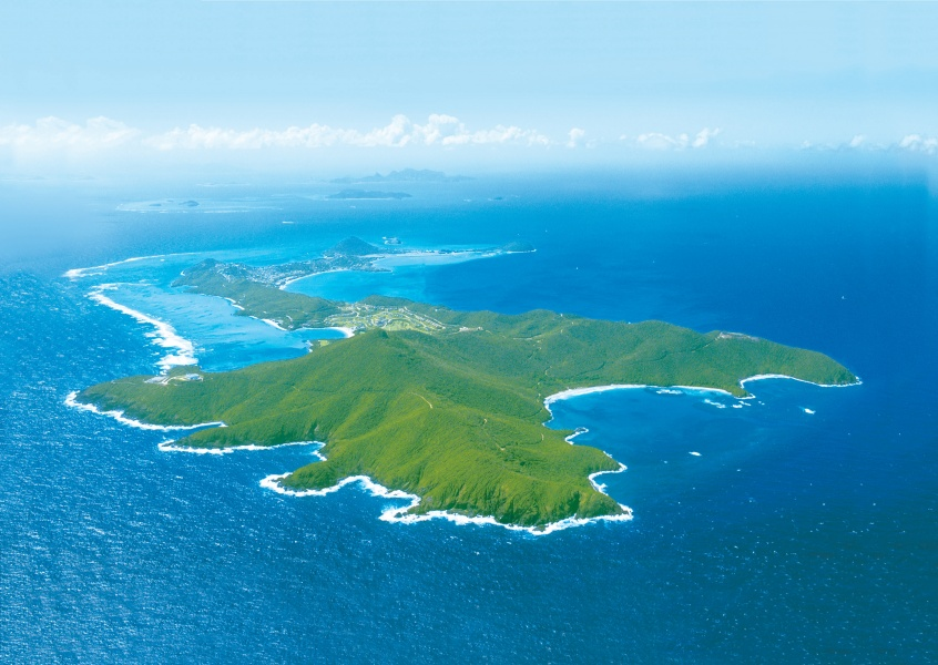 St%20Vincent%20Grenadines.jpg
