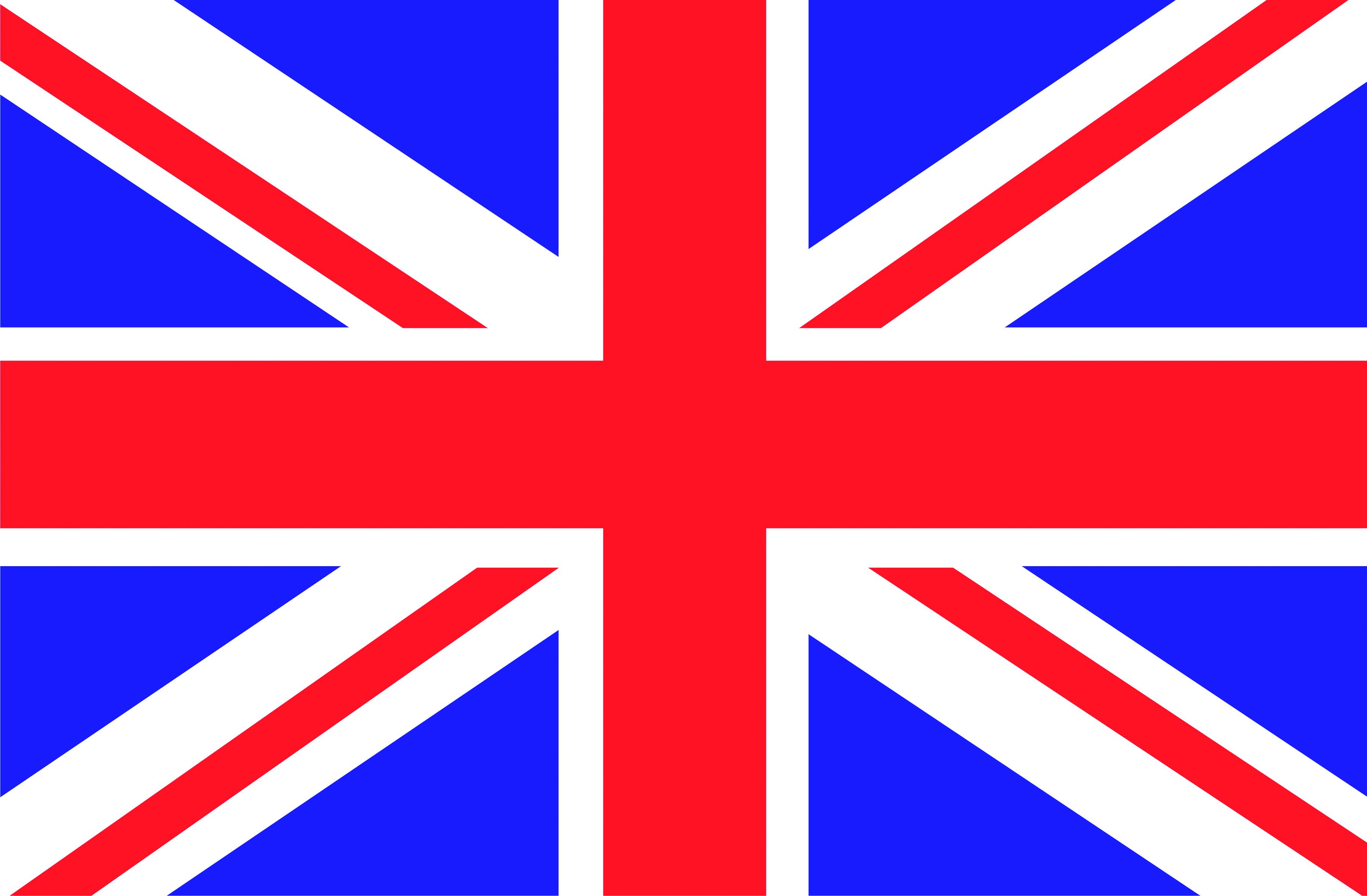 British amateurs north london - 3 part 2