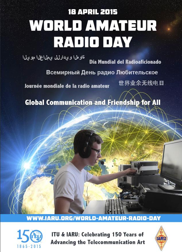 World%20Amateur%20Radio%20Day%202015%20poster.jpg